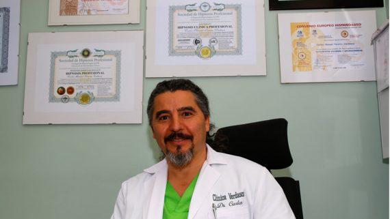 clínica Verdasca en Ponferrada