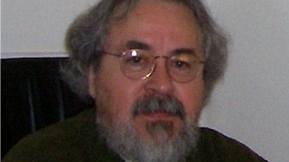 consultorio hipnosis clínica Jordi Jordana en Gerona