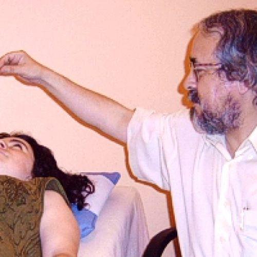 Hipnosis clínica Girona | Hipnólogos