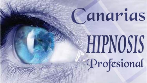 consultorio hipnosis clínica Manuél Dees en Las Palmas