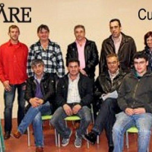 Hipnosis clínica Galicia | Hipnólogos