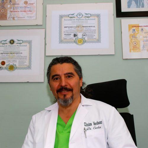 Hipnosis clínica Ponferrada | Hipnólogos