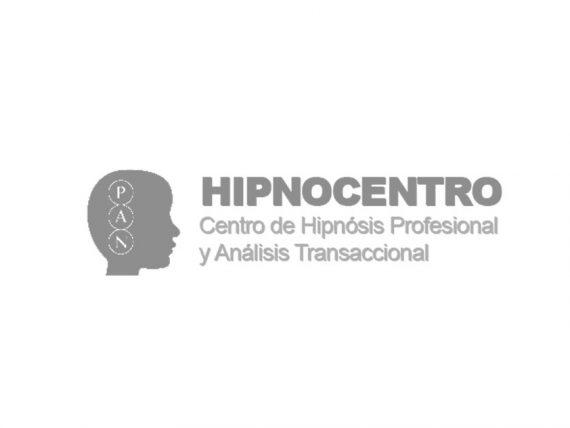 hipnosis clínica Madrid