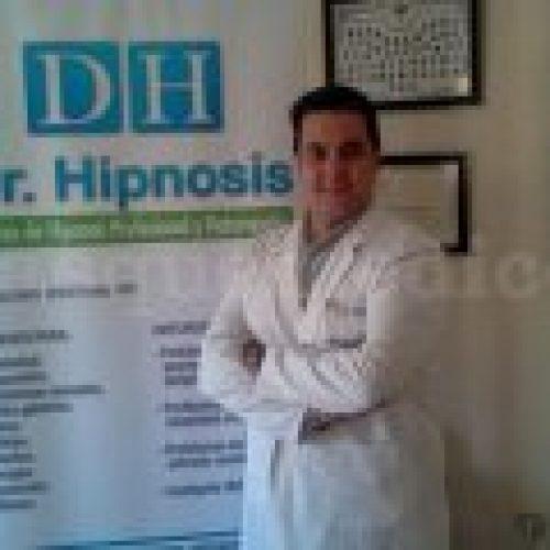 Hipnosis clínica Málaga | Hipnólogos