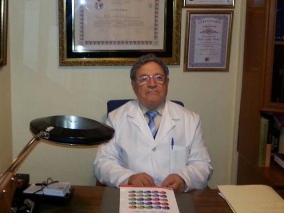 hipnosis clínica Sevilla