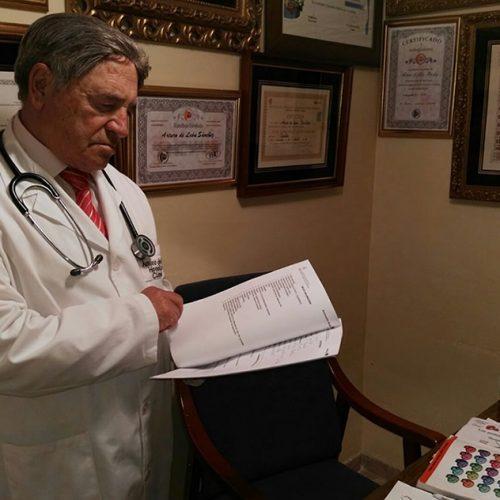 Hipnosis clínica Sevilla   Hipnólogos