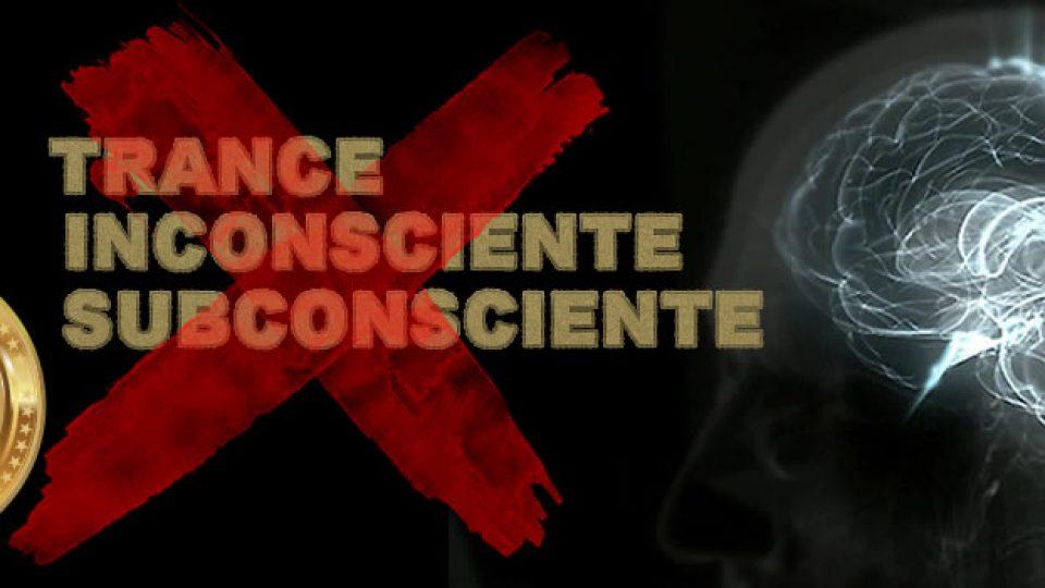 hipnosis-el-trance-y-el-inconsciente