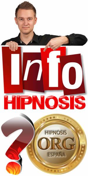 información de hipnosis