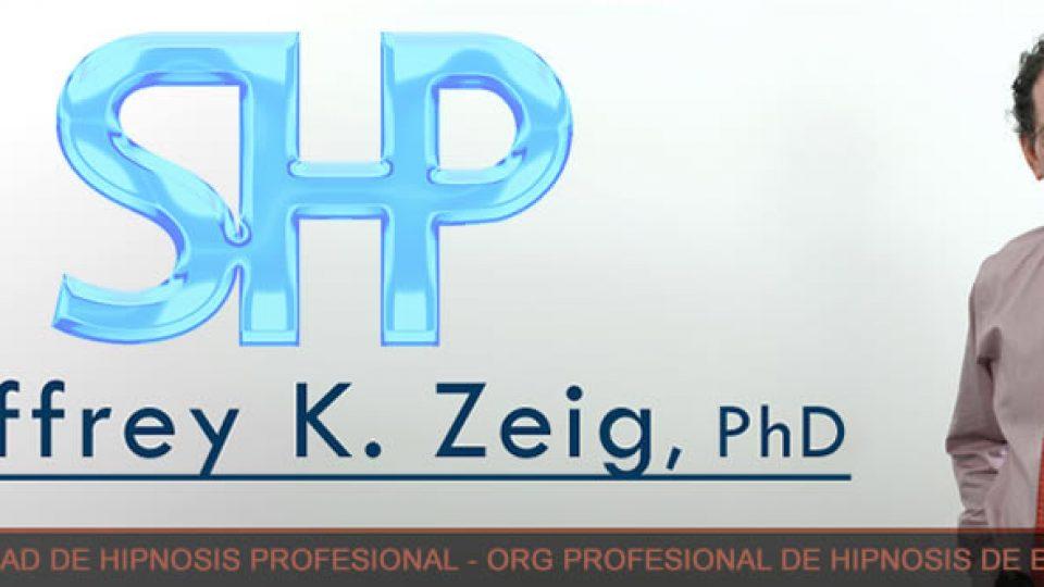 lecciones-de-hipnosis-por-Jeffrey-Zeig
