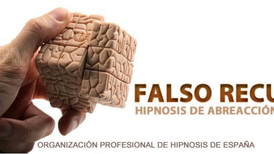la-hipnosis-y-el-falso-recuerdo