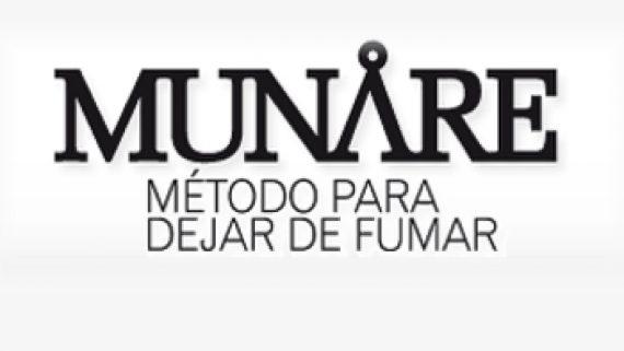 centro de hipnosis clínica Munare de Lugo