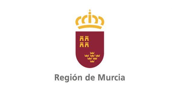bandera de Murcia