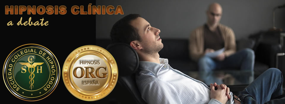 hipnosis-clinica-a-debate