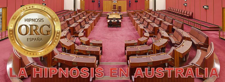 hipnosis-en-australia