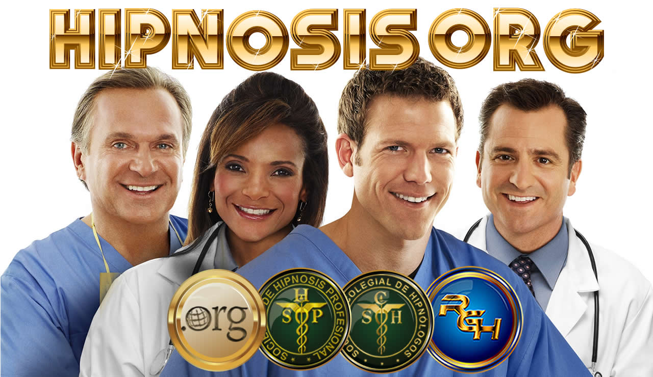 hipnosis-org