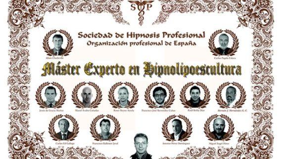 orla máster experto en hipnolipoescultura