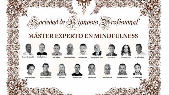 orla máster experto en mindfulness