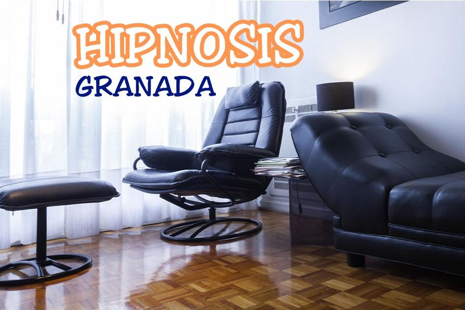 Hipnosis para adelgazar granada
